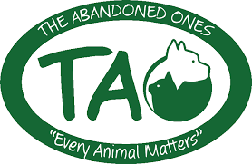 TAO Animal Rescue